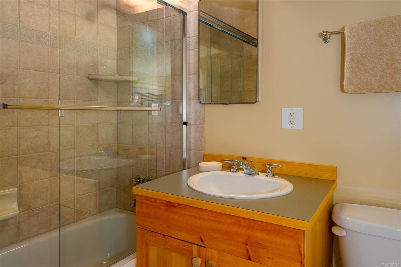 Photo 24: Photos: 236 McGill Rd in : GI Salt Spring House for sale (Gulf Islands)  : MLS®# 852095
