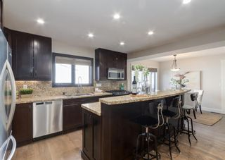 Photo 6: 3522 15 Street SW in Calgary: Altadore Detached for sale : MLS®# A1089863