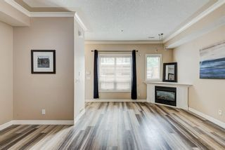 Photo 6: 8 1729 34 Avenue SW in Calgary: Altadore Row/Townhouse for sale : MLS®# A1136196