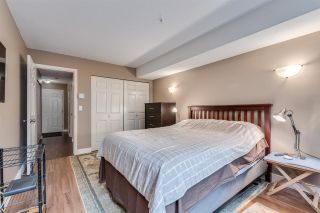 "Photo 16: 105 1215 PACIFIC Street in Coquitlam: North Coquitlam Condo for sale in ""PACIFIC PLACE"" : MLS®# R2516475"