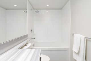 """Photo 23: 1007 3093 WINDSOR Gate in Coquitlam: New Horizons Condo for sale in """"WINDSOR"""" : MLS®# R2544186"""