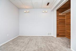 Photo 38: 16442 104A Avenue in Edmonton: Zone 21 House for sale : MLS®# E4254644