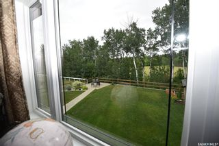 Photo 9: 210 Hillside Drive in Tobin Lake: Residential for sale : MLS®# SK861396