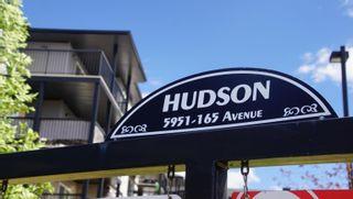 Photo 40: 106 5951 165 Avenue in Edmonton: Zone 03 Condo for sale : MLS®# E4259371