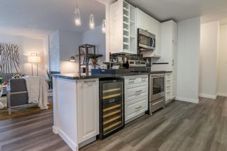Photo 18: 804 616 15 Avenue SW in Calgary: Beltline Apartment for sale : MLS®# A1104054