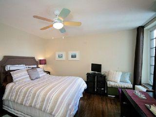 Photo 8: 2 707 W Eglinton Avenue in Toronto: Forest Hill South Condo for sale (Toronto C03)  : MLS®# C2840462