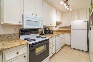 Photo 18: Condo for sale : 1 bedrooms : 701 N Los Felices Circle #213 in Palm Springs