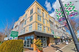 "Photo 1: PH1 1503 W 65TH Avenue in Vancouver: S.W. Marine Condo for sale in ""THE SOHO"" (Vancouver West)  : MLS®# R2473530"