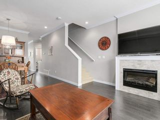 Photo 4: 21 2845 156 street in Surrey: Grandview Surrey Townhouse for sale (South Surrey White Rock)  : MLS®# R2161908