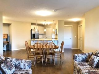 Photo 15: 2312 175 Panatella Hill NW in Calgary: Panorama Hills Apartment for sale : MLS®# A1148960