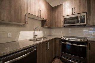 Photo 14: 218 16 Sage Hill Terrace NW in Calgary: Sage Hill Apartment for sale : MLS®# A1059619