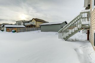 Photo 22: 143 PANORA Close NW in Calgary: Panorama Hills Detached for sale : MLS®# A1056779