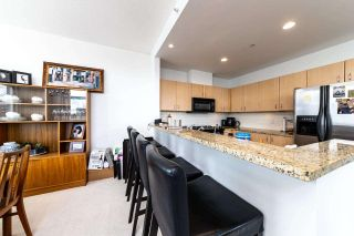 Photo 11: 1404 120 W 16TH STREET in North Vancouver: Central Lonsdale Condo for sale : MLS®# R2445510