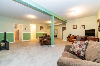 Photo 26: 101 6540 DOGWOOD Drive in Chilliwack: Sardis West Vedder Rd House for sale (Sardis)  : MLS®# R2552962
