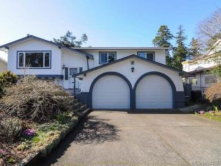 Photo 14: 171 MANOR PLACE in COMOX: CV Comox (Town of) House for sale (Comox Valley)  : MLS®# 694162
