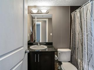 Photo 9: 125 195 Kincora Glen Road NW in Calgary: Kincora Apartment for sale : MLS®# A1095706