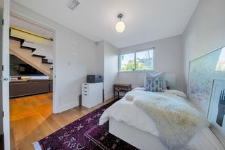 Photo 28: 3631 ST. CATHERINES STREET in Vancouver: Fraser VE House for sale (Vancouver East)  : MLS®# R2574795