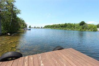 Photo 15: B60 Talbot Drive in Brock: Rural Brock House (Bungalow) for sale : MLS®# N3543630