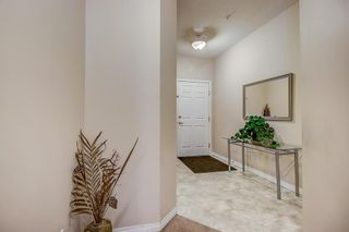 Photo 3: 407 126 14 Avenue SW in Calgary: Beltline Apartment for sale : MLS®# A1056352