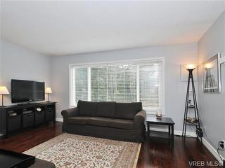 Photo 3: 368 Atkins Ave in VICTORIA: La Atkins House for sale (Langford)  : MLS®# 656182
