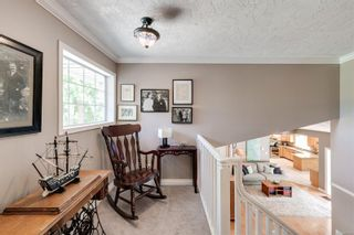 Photo 23: 5412 Lochside Dr in : SE Cordova Bay House for sale (Saanich East)  : MLS®# 876719