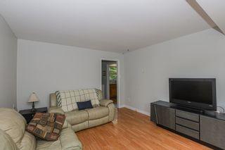 Photo 18: 182 Pinetree Crescent in Hammonds Plains: 21-Kingswood, Haliburton Hills, Hammonds Pl. Residential for sale (Halifax-Dartmouth)  : MLS®# 202117297