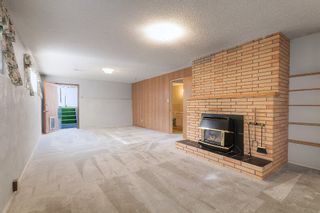 Photo 18: 1739 North Highland Drive in Kelowna: Glenmore House for sale (Central Okanagan)  : MLS®# 10123486