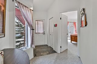 Photo 2: 5 10 Blackrock Crescent: Canmore Apartment for sale : MLS®# A1099046