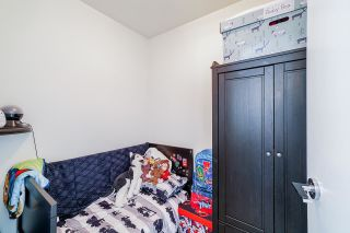 """Photo 18: 709 888 HOMER Street in Vancouver: Downtown VW Condo for sale in """"The Beasley"""" (Vancouver West)  : MLS®# R2592227"""