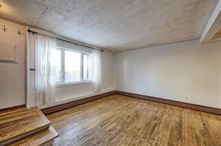 Photo 6: 102 3809 45 Street SW in Calgary: Glenbrook House for sale : MLS®# C4165453