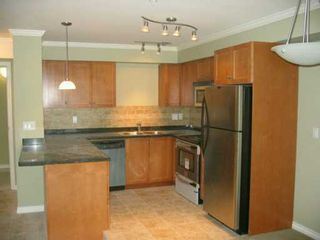 "Photo 3: 22255 122ND Ave in Maple Ridge: West Central Condo for sale in ""MAGNOLIA GATE"" : MLS®# V591902"
