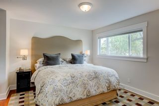 Photo 13: 64 Rosevale Drive NW in Calgary: Rosemont Detached for sale : MLS®# A1141309