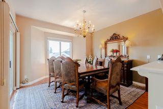 Photo 11: 1004 QUADLING Avenue in Coquitlam: Maillardville 1/2 Duplex for sale : MLS®# R2608550