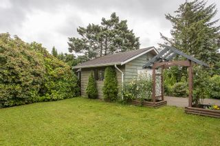 Photo 24: 8240 DEWDNEY TRUNK Road in Mission: Hatzic House for sale : MLS®# R2280836