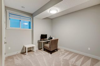 Photo 40: 111 LEGACY Landing SE in Calgary: Legacy Detached for sale : MLS®# A1026431