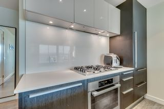 """Photo 6: 806 1221 BIDWELL Street in Vancouver: West End VW Condo for sale in """"Alexandra"""" (Vancouver West)  : MLS®# R2019706"""