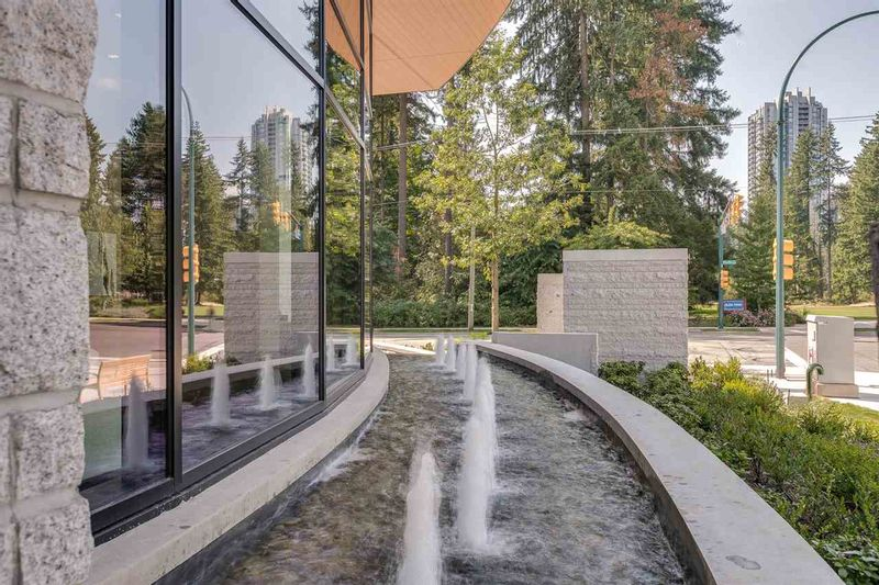 FEATURED LISTING: 1801 - 3096 WINDSOR Gate Coquitlam