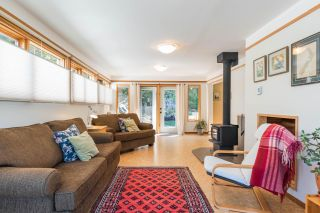 Photo 31: 1224 SELBY STREET in Nelson: House for sale : MLS®# 2461219