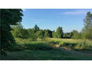 """Photo 2: 18038 92 Avenue in Surrey: Port Kells House for sale in """"NCP DESIGNATED LAND USE INCLUDES"""" (North Surrey)  : MLS®# R2190267"""