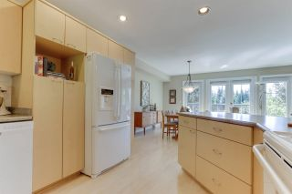 "Photo 8: 9 1651 PARKWAY Boulevard in Coquitlam: Westwood Plateau Townhouse for sale in ""VERDANT CREEK"" : MLS®# R2478648"