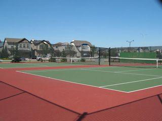 Photo 34: 3096 New Brighton Gardens SE in Calgary: New Brighton Row/Townhouse for sale : MLS®# A1097763