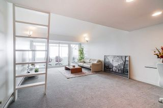 Photo 3: 74 2212 FOLKESTONE Way in West Vancouver: Panorama Village Condo for sale : MLS®# R2555777