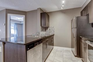 Photo 11: 2305 1317 27 Street SE in Calgary: Albert Park/Radisson Heights Apartment for sale : MLS®# A1060518