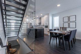 Photo 7: 10221 135 Street in Edmonton: Zone 11 House for sale : MLS®# E4229333