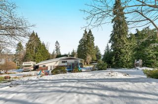 Photo 2: 4360 Discovery Dr in : CR Campbell River North House for sale (Campbell River)  : MLS®# 866540