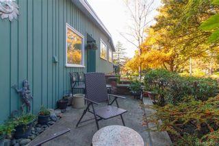Photo 22: 919 Parklands Dr in VICTORIA: Es Gorge Vale House for sale (Esquimalt)  : MLS®# 802008