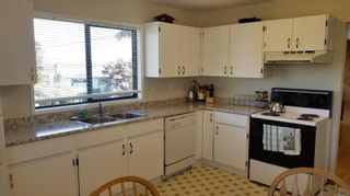 Photo 6: 470 Cormorant Rd in Campbell River: CR Campbell River Central House for sale : MLS®# 855277