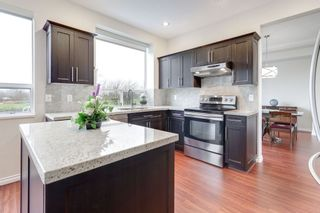"""Photo 6: 689 OMINECA Avenue in Port Coquitlam: Riverwood House for sale in """"RIVERWOOD"""" : MLS®# R2255983"""