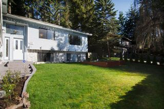 "Photo 2: 438 E BRAEMAR Road in North Vancouver: Upper Lonsdale House for sale in ""Upper Lonsdale/Braemar"" : MLS®# R2050077"
