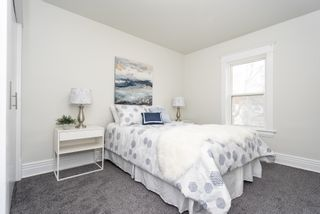 Photo 12: 682 Banning Street in Winnipeg: West End House for sale (5C)  : MLS®# 202025519